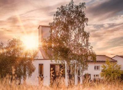 Destille. Fotos: Birkenhof-Brenneri