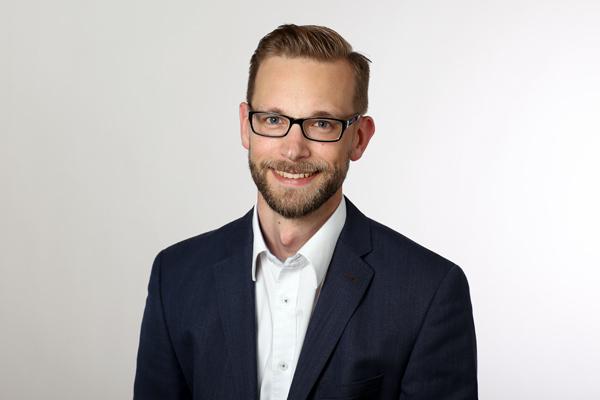 Erfolgreicher Wahlkampf-Auftakt für CDU-Bürgermeisterkandidaten