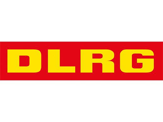 DLRG Betzdorf/ Kirchen: Ehrungen, Nachwahlen und Danksagungen