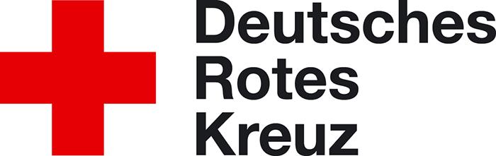 DRK-Jugendpflege Linz: Mobile Kunstwerkstatt im Einsatz