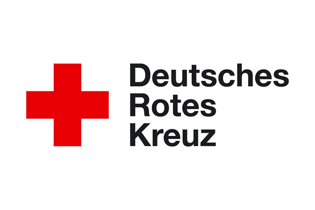 Blutspenden im Februar 2021