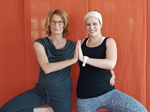 Yoga ist mehr als nur eine Sportart: Workshop in Altenkirchen