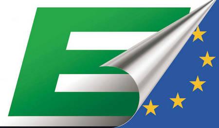Diskussion zur Zukunft der Europäischen Union