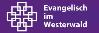 Bezirksposaunentag: Hochklassige Bläsermusik in Höchstenbach