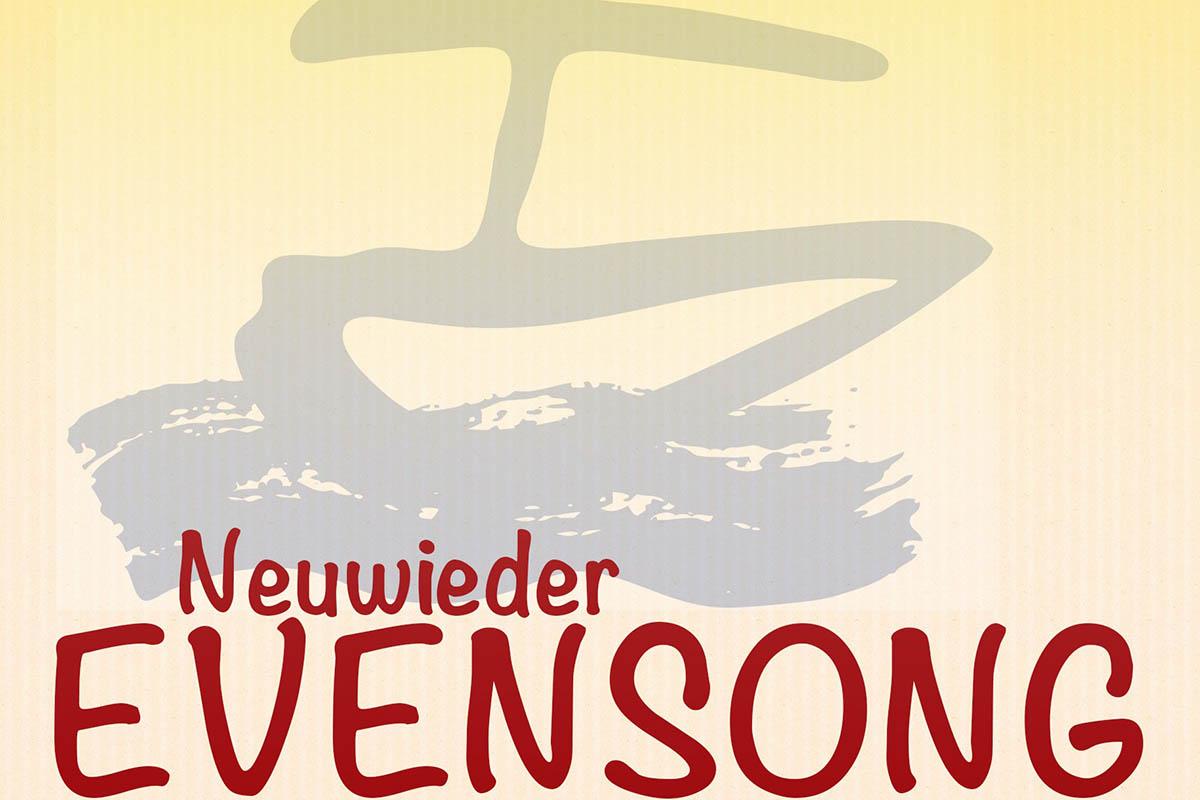 Neuwieder Evensong