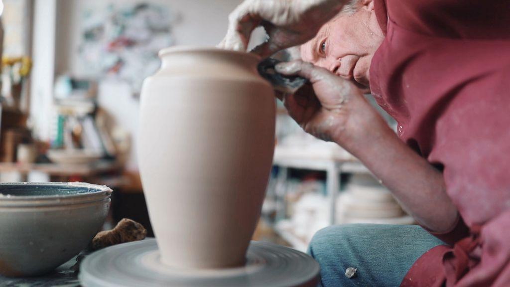 Kirchengemeinden produzieren ungewöhnlichen Oster-Kurzfilm
