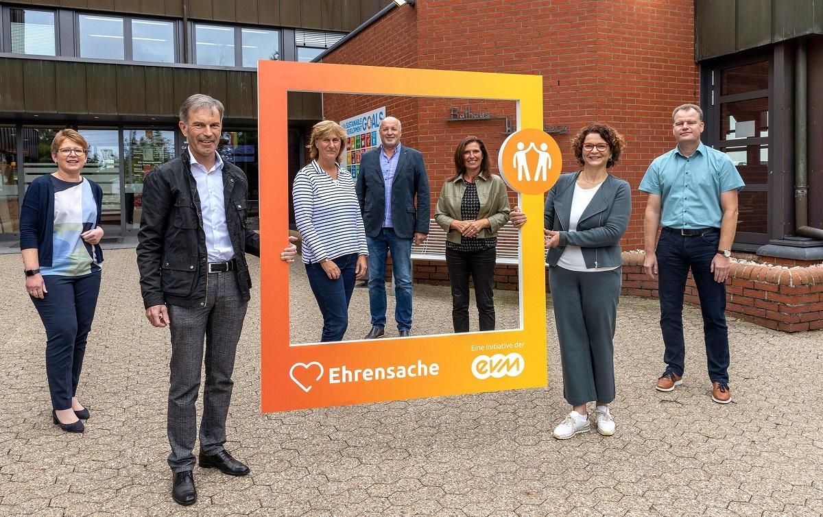Vereine aus VG Hachenburg erhalten Unterstützung