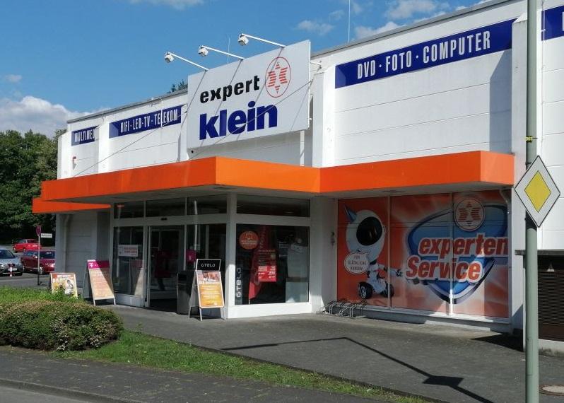"""Expert Klein beklagt """"fehlende Wahrnehmung"""" in Altenkirchen"""