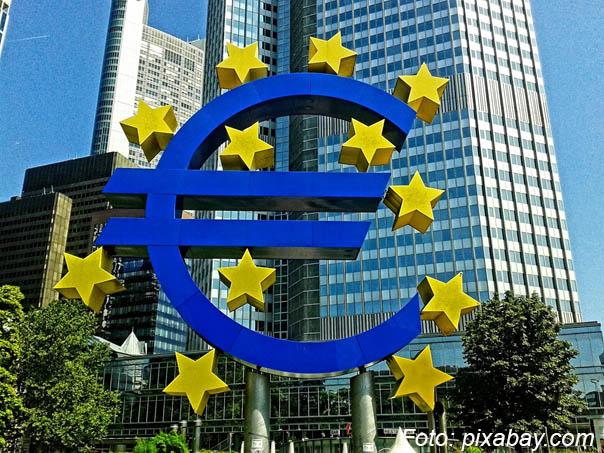 Zinserhöhung in Sicht - Wann kommt die Zinswende?