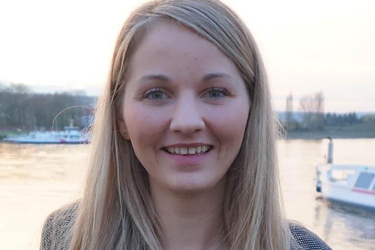 FDP unterstützt Sabine Henning als Landtagskandidatin