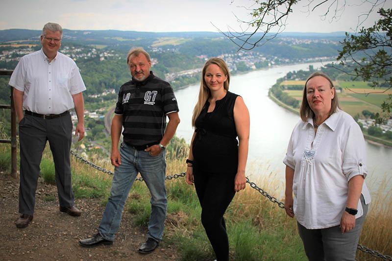 FDP fordert Verbundbewerbung zur Landesgartenschau 2026