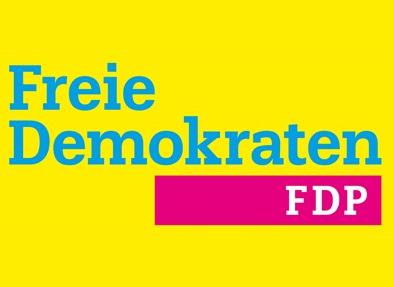 Hachenburger FDP benennt Kandidaten für Stadt- und Verbandsgemeinderat