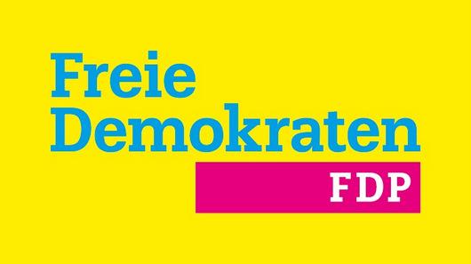 B�rgergespr�ch: FDP sieht Handlungsbedarf in Herdorf