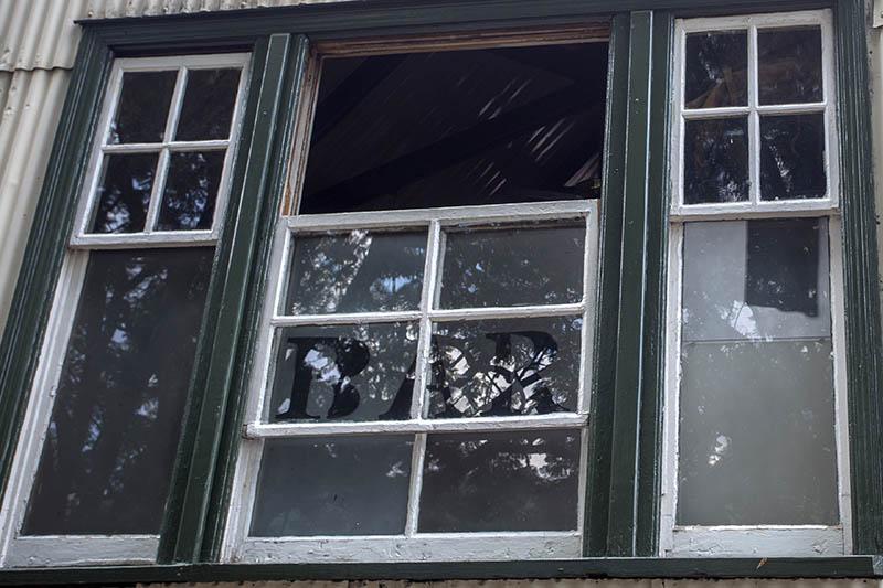 Alte Fenster und Türen erneuern - Energie sparen, Sicherheit schaffen