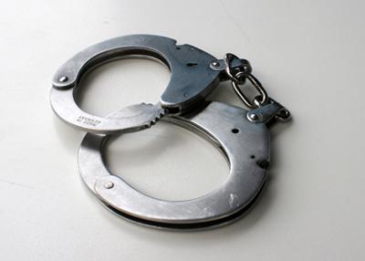 Raubüberfall in Wissen - Täter festgenommen