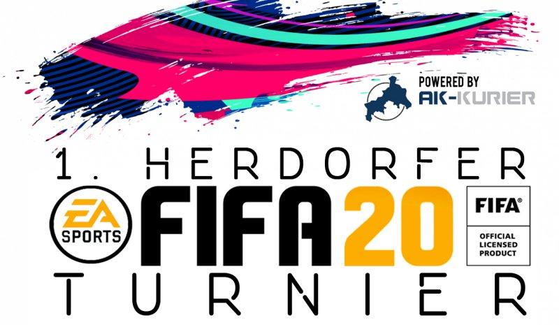 Herdorfs erstes eGame-Turnier lockt Fußball-Zockfreunde