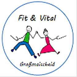 Fit und Vital - neugegründete Projektgruppe in Großmaischeid