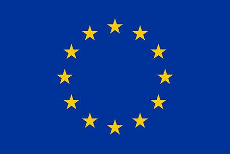 Die EU will es wissen: Die Zeitumstellung abschaffen oder beibehalten?