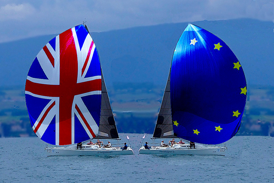 England-Urlaub: Was sich mit dem Brexit ändert