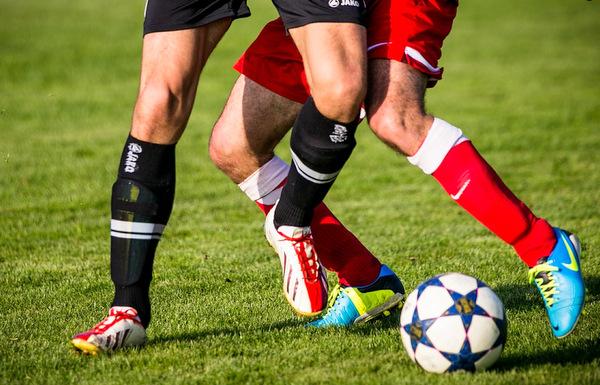 Kern-Haus-Cup in Wallmenroth startet am 4. Juli