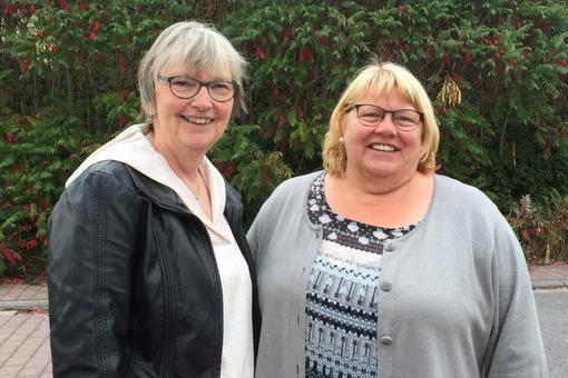 Mehr Frauen in die Kommunalpolitik