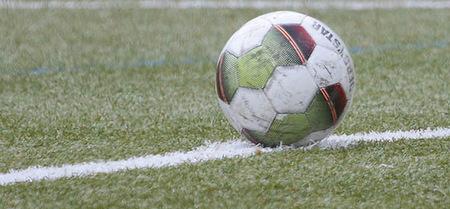Saison-Vorbereitung: SSV Hattert lädt zum EnWaTec-Cup