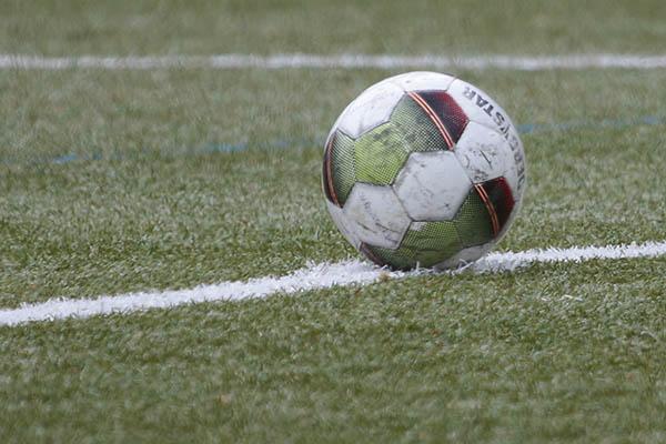 SG Ellingen sagt Jahreshauptversammlung und Pfingstcup ab