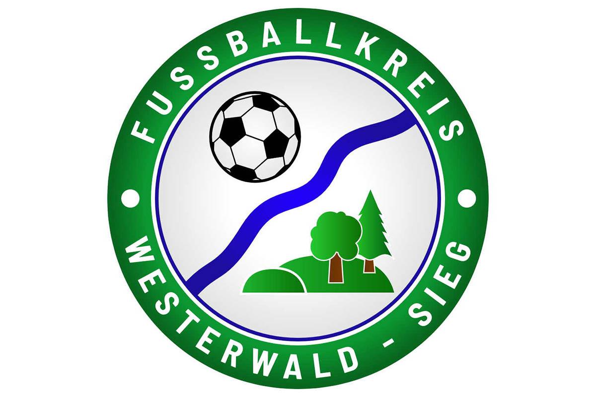 Einladungen zum Kreistag des Fußballkreises Westerwald/Sieg
