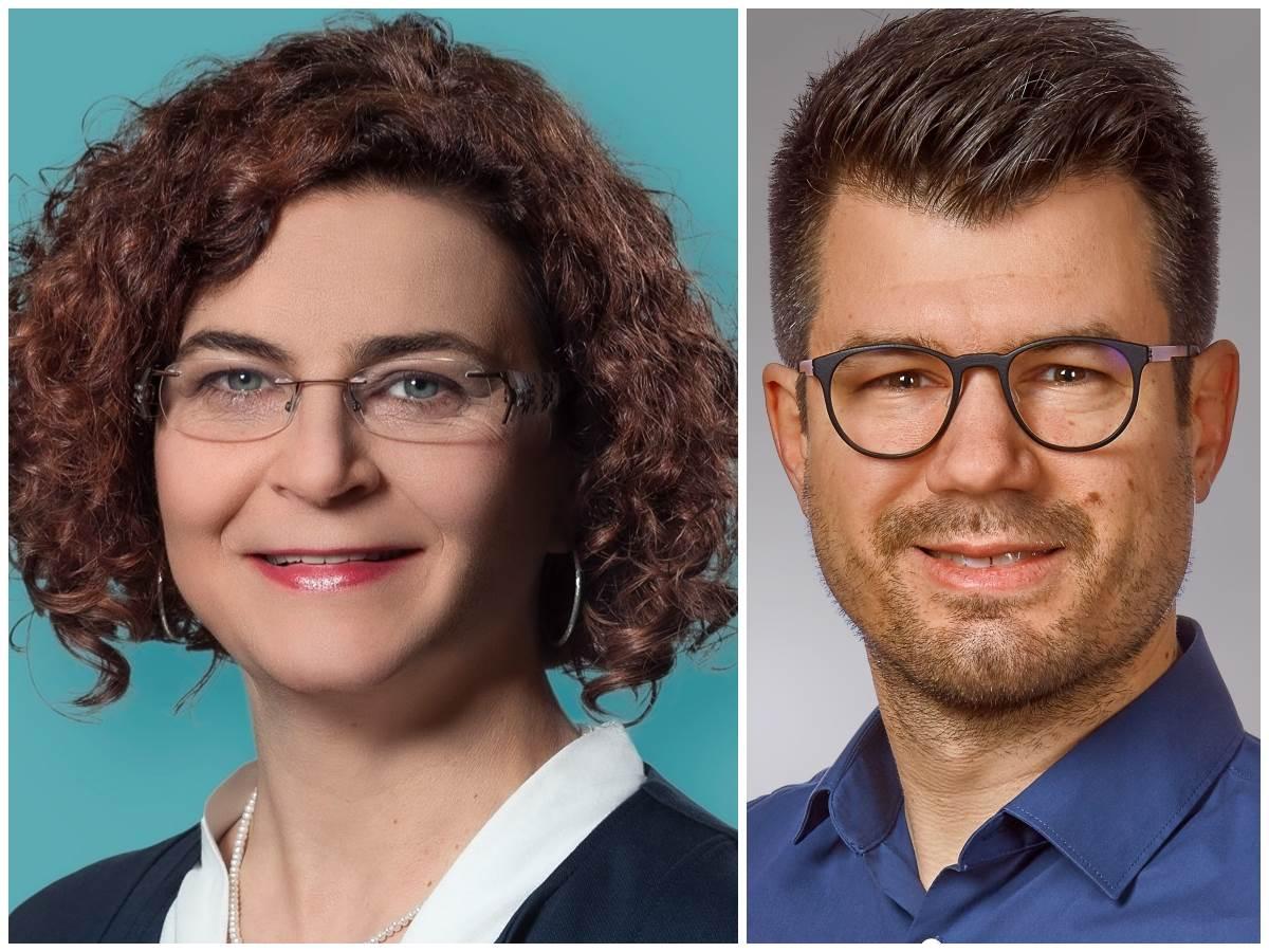 Wahlkrimi in VG Hachenburg: Gabriele Greis (SPD) wird Bürgermeisterin