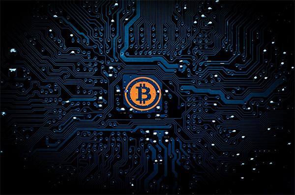 Zuverlässige bitcoin-investition