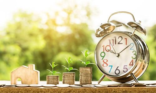 Drei Tipps: Wie Verbraucher einen günstigen Kredit finden