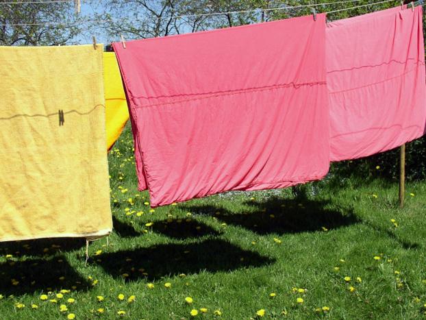 Betthygiene: So wird die Bettdecke richtig gewaschen
