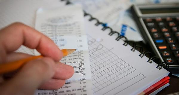 Auswirkung der Mehrwertsteuersenkungen für die Bundesbürger