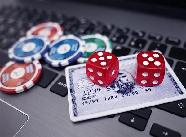 Sind Online Casinos immer noch interessant?