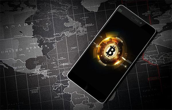 Bitcoins handeln für Anfänger – darauf sollten Bitcoin-Einsteiger achten