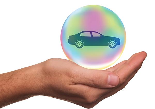 Autoversicherung: Worauf man bei einem Wechsel achten sollte