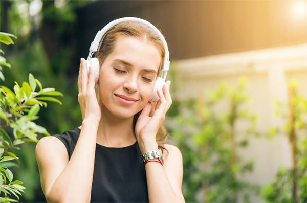 Musik Streaming Dienst - was ist das eigentlich?