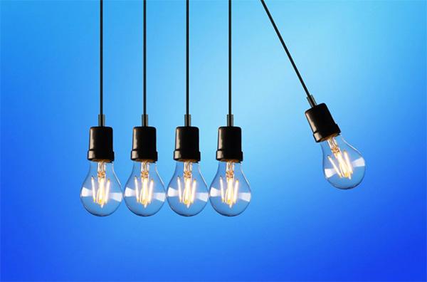 Stromsparen mit dem Smart Home