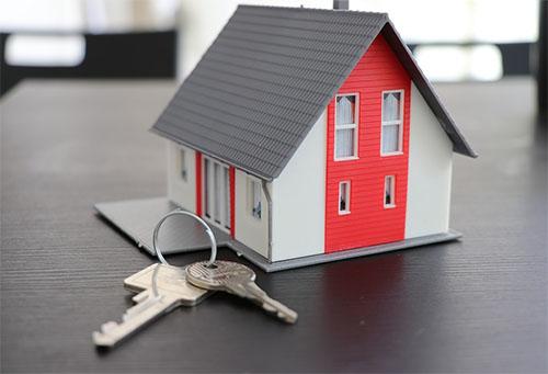 Birger Dehne: Immobilien kaufen und diese Ratschläge beachten