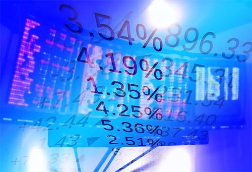 geld verdienen als bitcoin-verkäufer geld im ausland anlegen legal