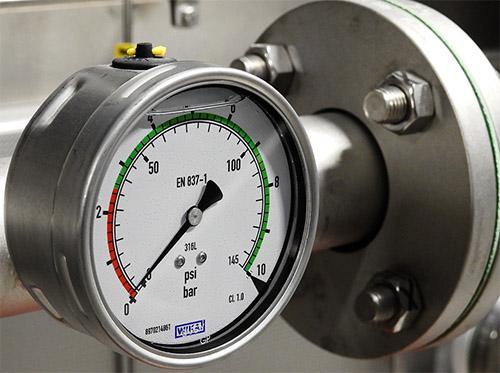 Das Vakuum - Ein nützliches Hilfsmittel bei vielen Produktionsprozessen