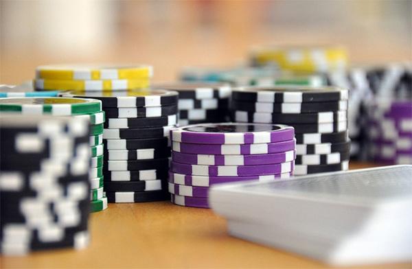 Neue Casino-Empfehlungen