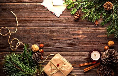 Tipps für das Corona-Weihnachten