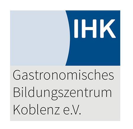 IHK startet zweiten Zertifikatslehrgang zum Tourismusmanager