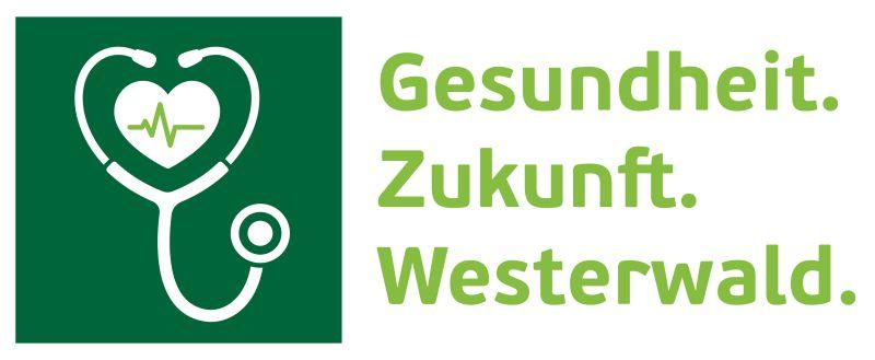 CDU-Kreistagsfraktion für ganzheitliches Gesundheitskonzept