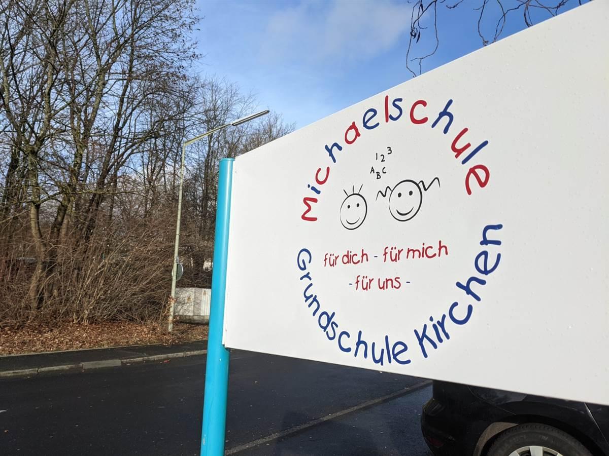 """SPD zu Turnhalle für Grundschule Kirchen: """"Diskussion möglichst schnell aufgreifen"""""""