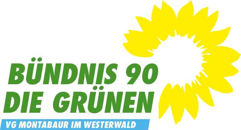 BÜNDNIS 90/ DIE GRÜNEN beantragen Grundwassermonitoring