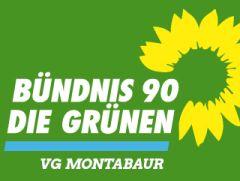 Grüne begrüßen Stopp des Autohofs in Heiligenroth
