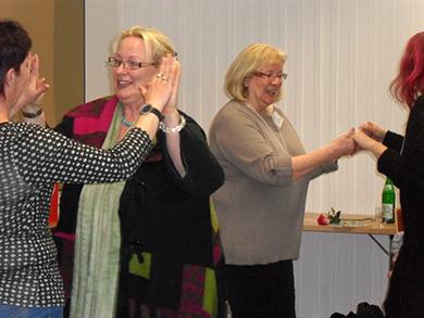 Hospizverein Altenkirchen beginnt neuen Kurs im August