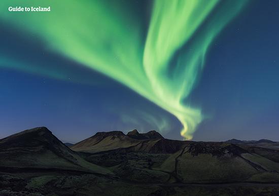 Leuchtendes Spektakel: So wird die Polarlichter-Jagd zum Erfolg